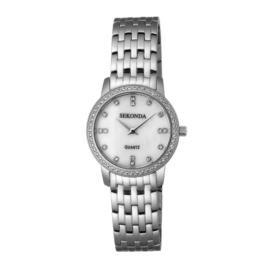 Часы Sekonda GL20/4651086B