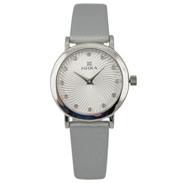 Часы Ника 0102.0.9.26