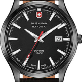 Часы wiss Military 06-4303.13.007