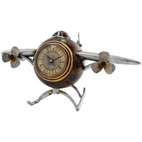 Часы LA MINOR 1337M