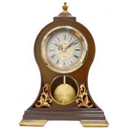 Часы La Minor 1252Q