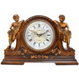 Часы LA MINOR 1338-11
