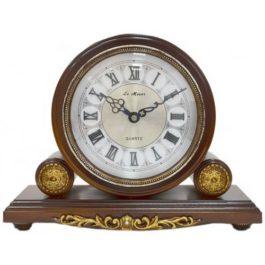 Часы La Minor 1352M
