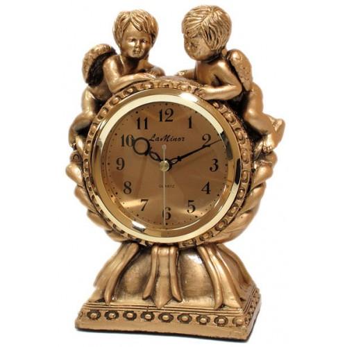 Часы La Minor 5212