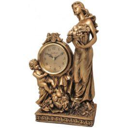 Часы La Minor  530