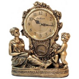 Часы La Minor 5602