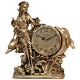 Часы La Minor 5622