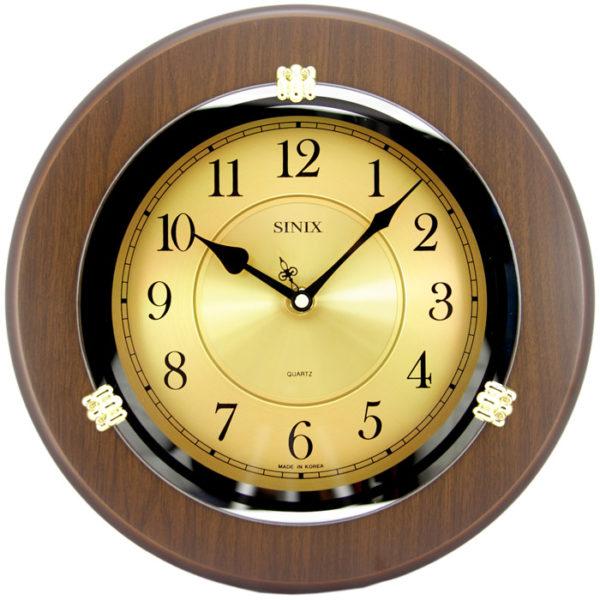 Часы Sinix 1018GA
