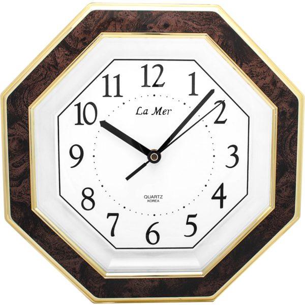 Часы La Mer GD 021007