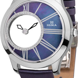 Часы Ника 1209.32.9.81A