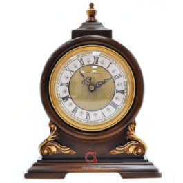 Часы LA MINOR 1257Q