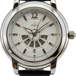 Часы Ника 1894.0.9.14