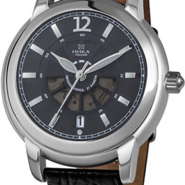 Часы Ника 1894.0.9.74B