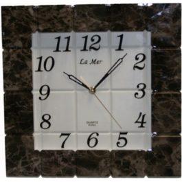 Часы La Mer GD 042005