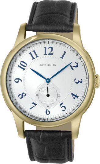 Часы Sekonda 1L45 3326289