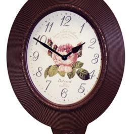 Часы B&S P 150 BR-F