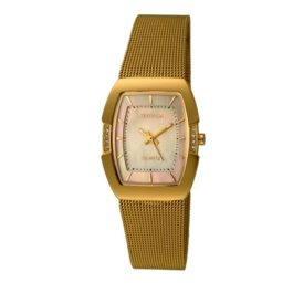 Часы Sekonda 303-M/2