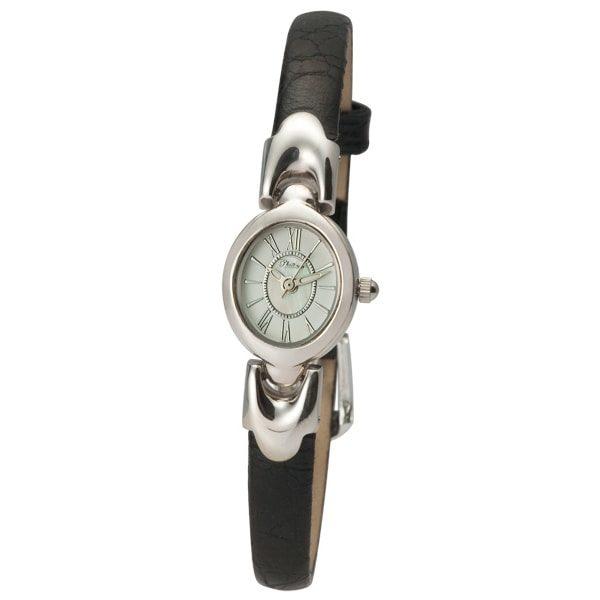 Часы Platinor 200400.320