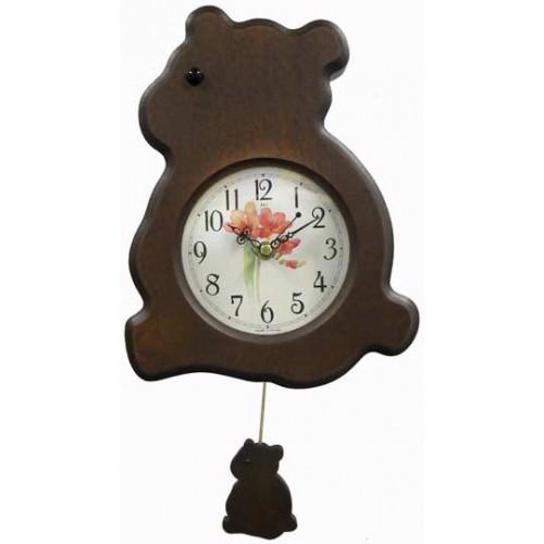 Часы B&S SA 2102