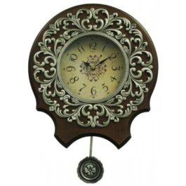 Часы B&S SA 2209 M