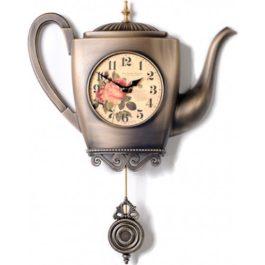 Часы B&S M 100 AN-F