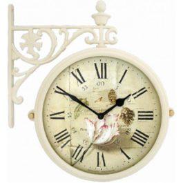 Часы B&S M 195 IV-F9