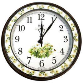 Часы B&S 2305