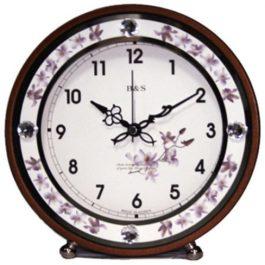 Часы B&S 2103 P