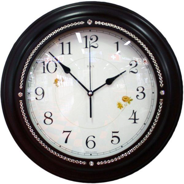 Часы B&S HR 3600B
