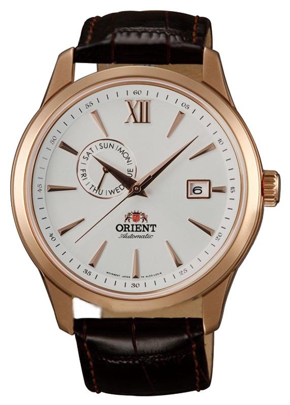 Часы Orient FAL00004W0