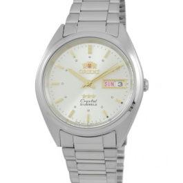Часы Orient FAB00005W9