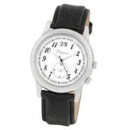 Часы Platinor 40100.105