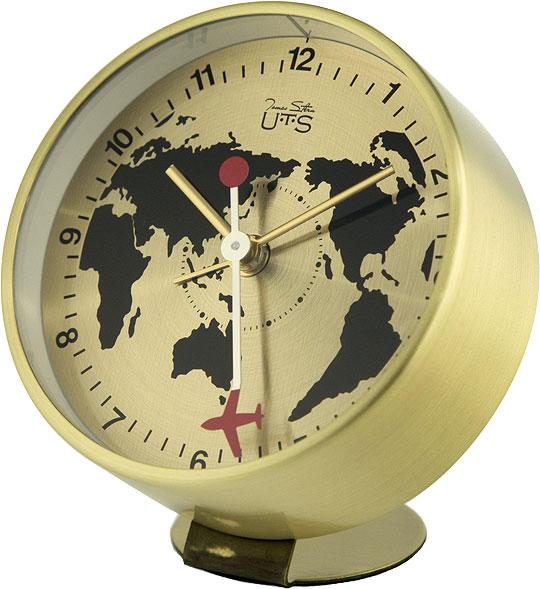 Часы Tomas STERN 4018G