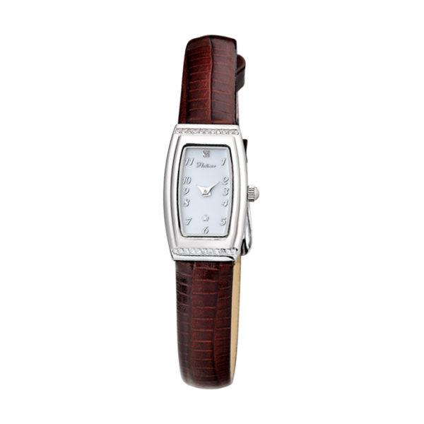 Часы Platinor 45006