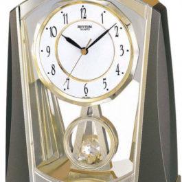 Часы Rhythm 4RP772WR08