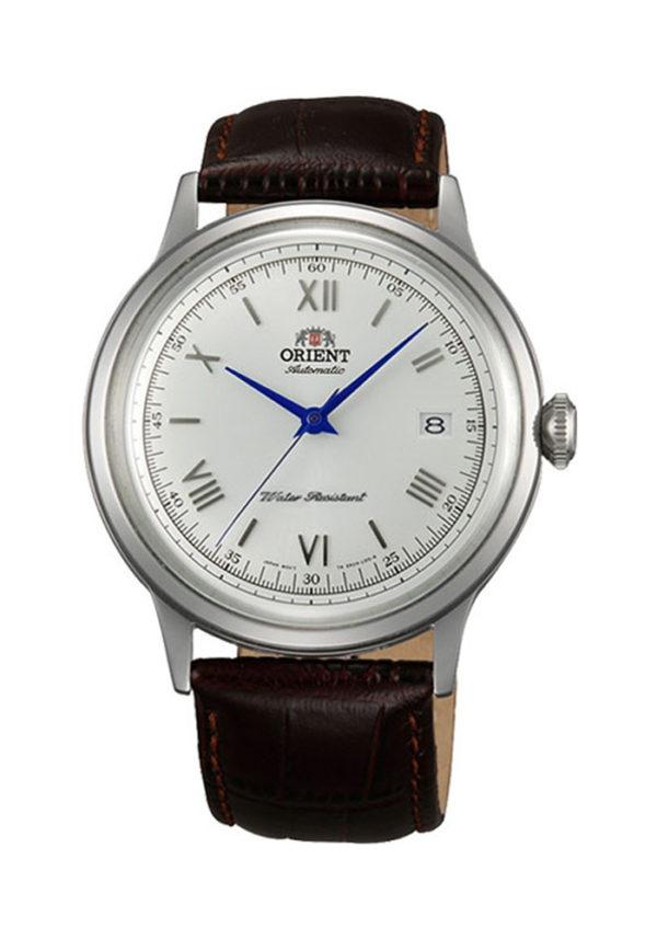 Часы Orient FAC00009W0