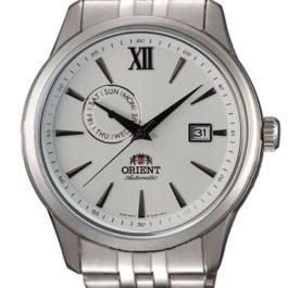 Часы Orient FAL00003W0
