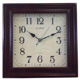Часы Kairos KS 400