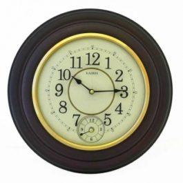 ЧасыKairos KS 553