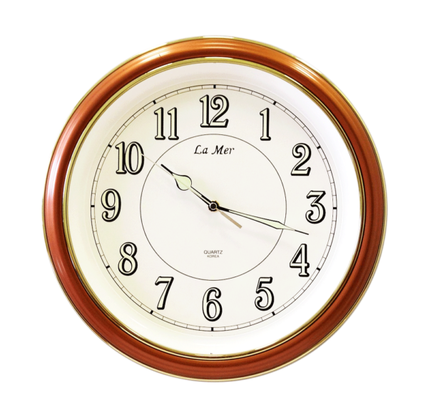 Часы La Mer GD 004017