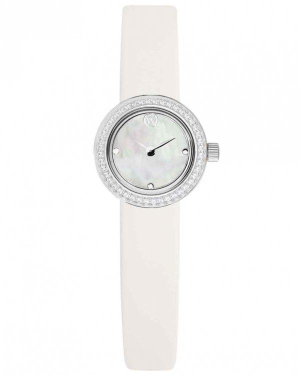 Часы Ника 6060.06.02.9.39А.02