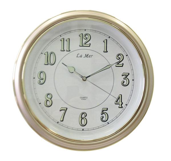 Часы La Mer GD 004015