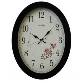 Часы Kairos KS 301-2