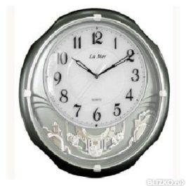 Часы La Mer GC 036004