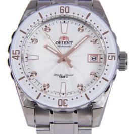 Часы Orient FAC0A002W0