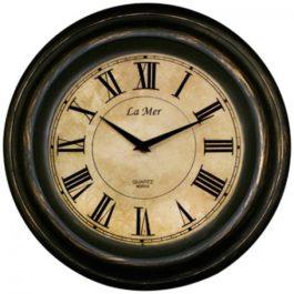 Часы La Mer GD 107