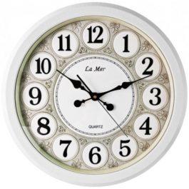 Часы La Mer GD 072003