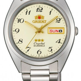 Часы Orient FAB00003C9