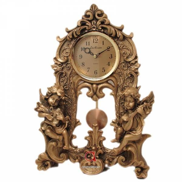 Часы La minor 2132