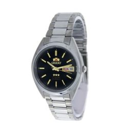 Часы Orient FAB00006B9